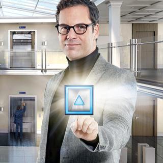 بالاترین کیفیت آسانسور از بوشهرلیفت
